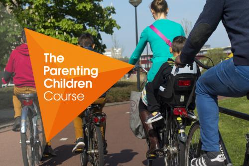 Parenting Children Course - Investeer in je gezin met deze opvoedcursus