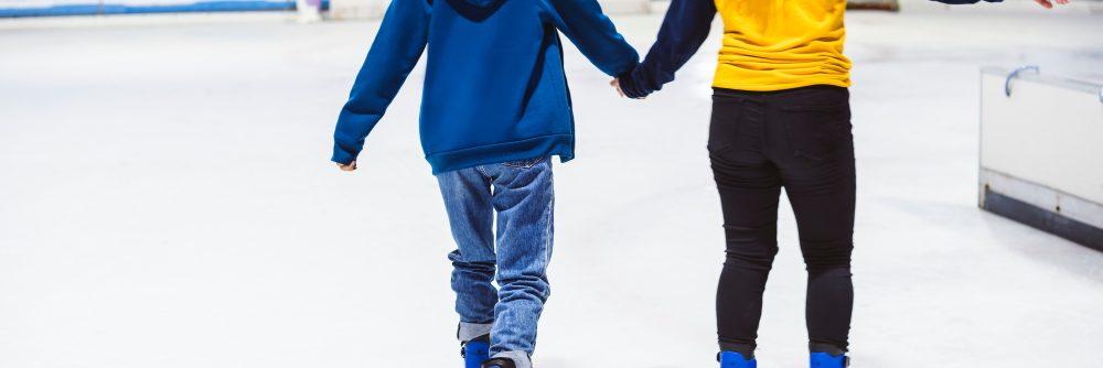 De uitdaging van een samengesteld gezin - Parenting Teenagers Course
